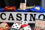 casino_nayteikkuna