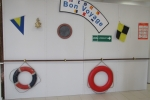 love-boat-22-1024x768