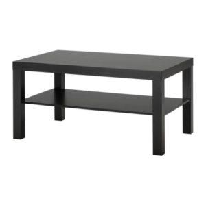 sohvapöytä iso