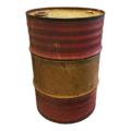 öljytynnyri-pieniV