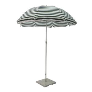 aurinkovarjo-vihr-valkV