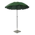 aurinkovarjo-vihrV