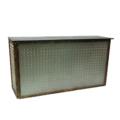 baaritiski-metalli-paneloituV