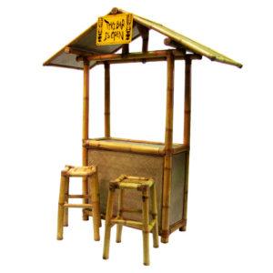 bambu-barV
