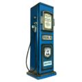 bensamittari-route-66-VVV