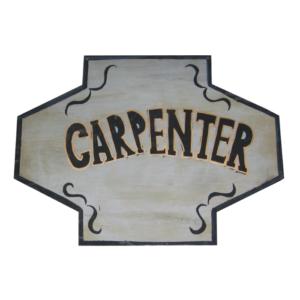 carpenterV