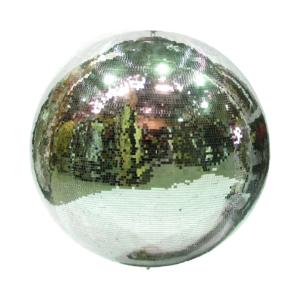disco-palloV