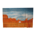 fondi-grand-canyon-V