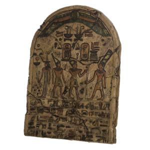 hieroglyfiV