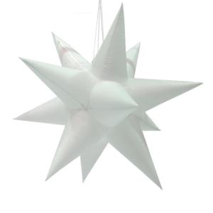 ilmatäytteinen-tähtiV