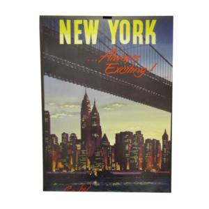juliste-matkailu-NY-V