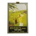 juliste-matkailu-golfV