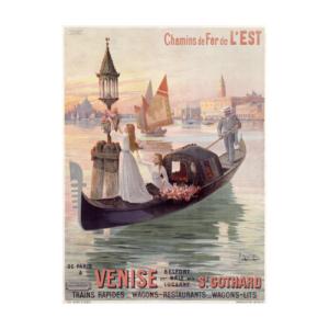 juliste-matkailu-venetsiaV