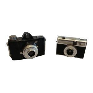 kamera-2kplV