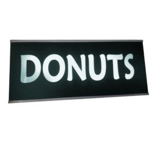 kyltti-donutsV