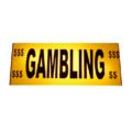 kyltti-gamblingV