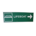 kyltti-lifeboatV