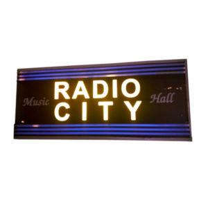 kyltti-radio-cityV