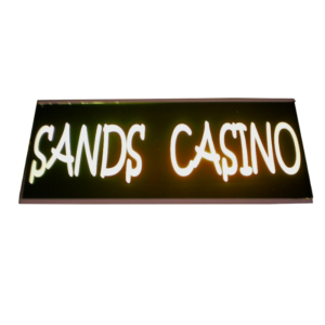 kyltti-sands-casinoV