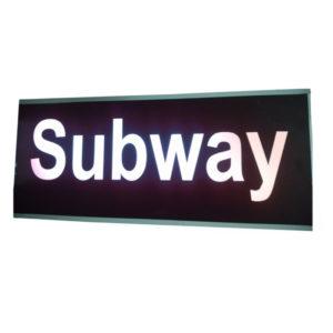 kyltti-subwayV