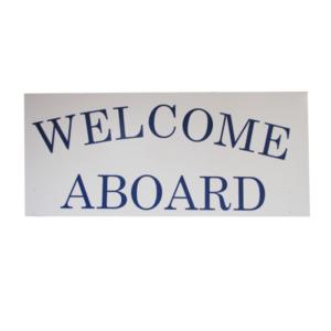 kyltti-welcome-aboardV