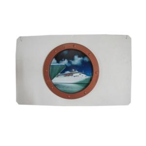 laivan-ikkuna2V