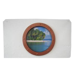 laivan-ikkunaV