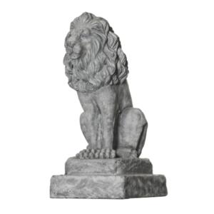 leijonapatsasV
