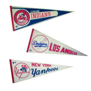 lippu-baseballV