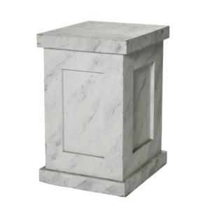 marmorikorokeV