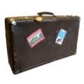 matkalaukku-tarroillaVV