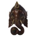 norsunpää intiaV