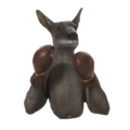 nyrkkeilevä-kenguruV