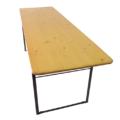 pöytä-pitkä-puinen-rotateV