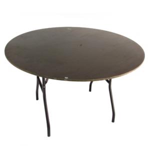 pöytä-pyöreä-120V
