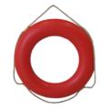pelastusrengas-punainenV