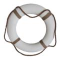 pelastusrengas-valkoinenV