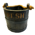 puuämpäri-freshV