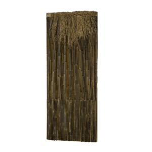 sermi-bambuV