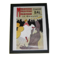 taulu-moulin-rouge-concert-balV