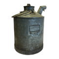 öljykannu-vaunuöljyV