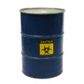 öljytynnyri-iso-sininenV