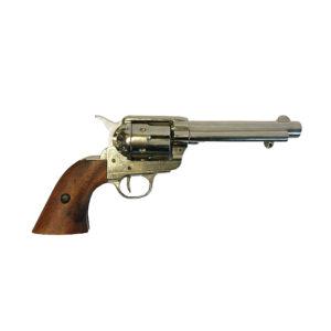 ase-revolver-1-V