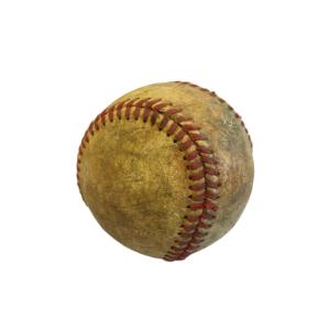 baseball-palloV