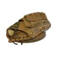 baseball-räpylä-V