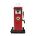 bensamittari-gasolineV