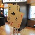 casino12 (6)