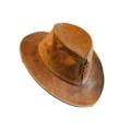 hattu-cowboy-1-