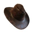 hattu-cowboy-2-V
