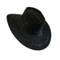 hattu-cowboy-3-V